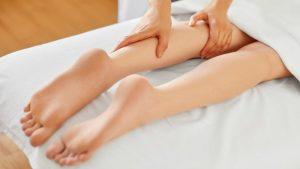 Recopilación de crema para edemas para comprar – Los preferidos