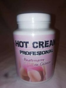 La mejor recopilación de crema reafirmante gluteos para comprar On-line – Los preferidos por los clientes