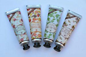 crema de manos cristalinas disponibles para comprar online