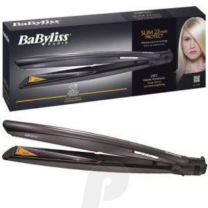 Lista de plancha de pelo babyliss para comprar por Internet – Los 30 mejores