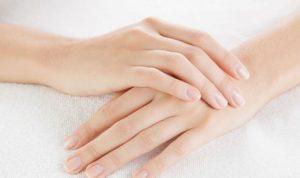 Ya puedes comprar en Internet los manos deshidratadas – Favoritos por los clientes