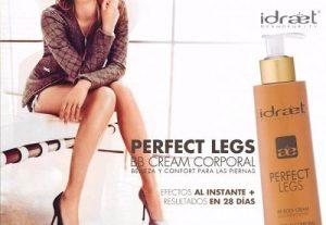 bb cream corporal que puedes comprar on-line