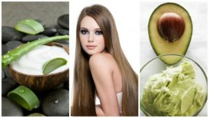 Listado de mascarillas caseras para el brillo del cabello para comprar Online – Los Treinta más vendidos