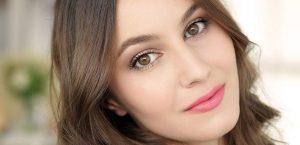 Opiniones de maquillaje diario para comprar On-line