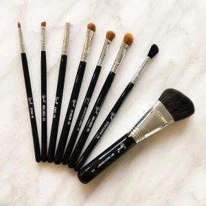 Reviews de brochas maquillaje sigma para comprar Online