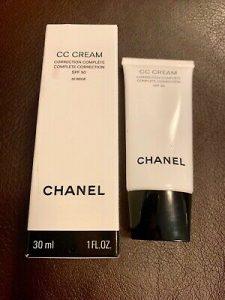 Recopilación de cc cream chanel para comprar en Internet – El TOP 30