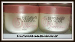 Recopilación de crema hidratante corporal deliplus para comprar on-line – Los favoritos