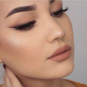 Opiniones de maquillajes de dia para comprar Online