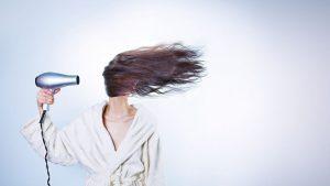 La mejor selección de mascarillas para hacer crecer el cabello para comprar – El TOP 20