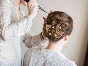 El mejor listado de arreglos de pelo para novias para comprar online – El Top Treinta
