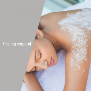 Reviews de imagenes peeling corporal para comprar On-line