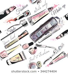 Gloss Maquillaje Fashion Make Case que puedes comprar on-line – Favoritos por los clientes