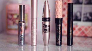 Opiniones de mejores maquillajes marcas para comprar – Los 30 más vendidos