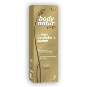 Lista de body natur crema depilatoria para comprar on-line