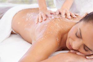 Selección de exfoliante corporal masaje para comprar Online – Los favoritos