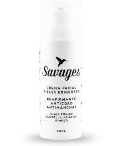 Listado de crema facial regeneradora antiedad 100 para comprar on-line