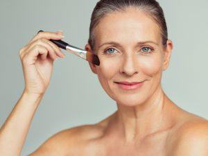 Recopilación de Colorete Maquillaje Contorno Corrector Coloretes para comprar por Internet – Los más solicitados
