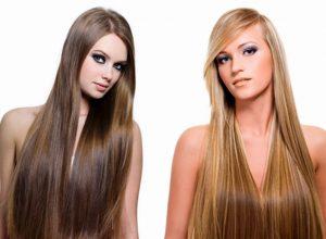 El mejor listado de peinados con extensiones de clip paso a paso para comprar por Internet
