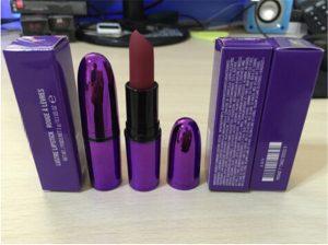 Catálogo para comprar por Internet Pintalabios mac Labios Maquillaje – Los Treinta mejores