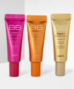 Catálogo de bb cream asiaticas para comprar online