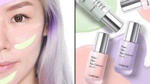 Listado de base de maquillaje cushion toneup re para comprar en Internet – Los más solicitados