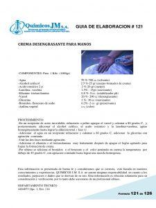Recopilación de elaboracion de crema para manos para comprar Online – El TOP 20