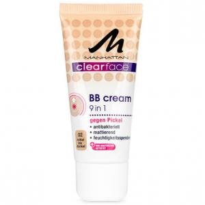 Selección de bb cream note para comprar Online