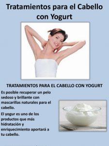 Reviews de mascarillas para el cabello con yogurt para comprar – Los preferidos por los clientes