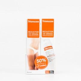 Catálogo de crema thiomucase reductor de grasa para comprar online