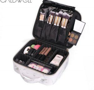 La mejor lista de Pintalabios almacenamiento cosmeticos reutilizable herramientas para comprar on-line