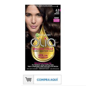 La mejor recopilación de el mejor tinte de pelo del mercado para comprar online – Los Treinta más vendidos