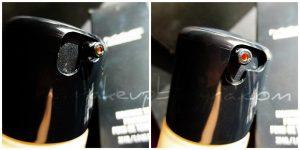 Ya puedes comprar on-line los base de maquillaje mineralize moistu