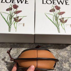 La mejor selección de 7 loewe-mini para comprar