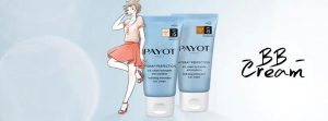 Reviews de payot bb cream para comprar en Internet