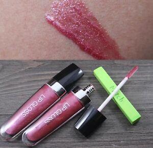 Pintalabios Brillante maquillaje Pintalabios impermeable disponibles para comprar online – Los Treinta más vendidos
