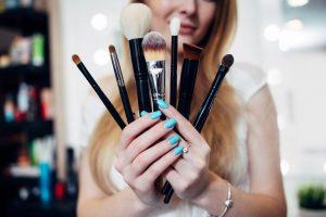 El mejor listado de brochas maquillaje cerdas naturales color para comprar en Internet – Los Treinta mejores