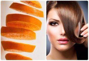 La mejor selección de mascarillas para el cabello paso a paso para comprar on-line – Los 30 más vendidos