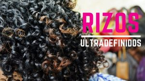 mascarillas para el cabello en transicion que puedes comprar por Internet