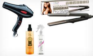 Selección de italian design secadores de pelo para comprar On-line – Los más vendidos