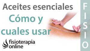 Recopilación de aceite de oliva masaje corporal para comprar Online