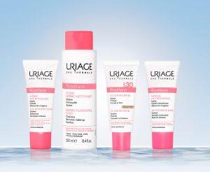 Selección de uriage cc cream spf 30 para comprar on-line – Los Treinta mejores