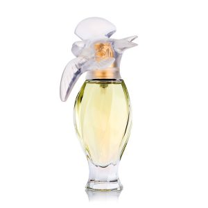 Opiniones de l air temps eau de toilette para comprar on-line