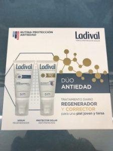 La mejor selección de crema facial protección ladival 75 ml para comprar en Internet