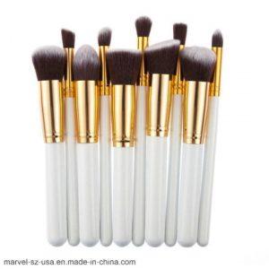 Opiniones y reviews de brochas maquillaje blanco tamaño unidad para comprar en Internet – El TOP Treinta
