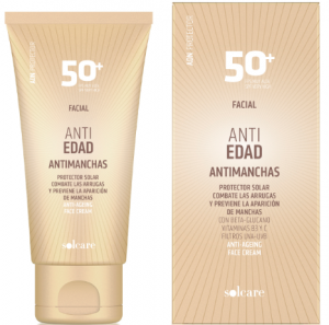 Reviews de mejor crema solar facial antimanchas para comprar