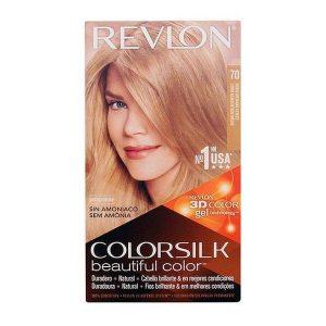 Catálogo de tinte de pelo rubio claro ceniza para comprar online