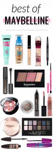 Opiniones de kit de maquillaje loreal para comprar On-line