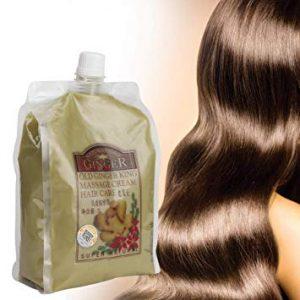El mejor listado de mascarillas para el cabello anticaida para comprar en Internet – Los Treinta más vendidos
