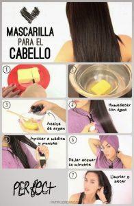 El mejor listado de mascarillas para el cabello reseco y maltratado para comprar Online