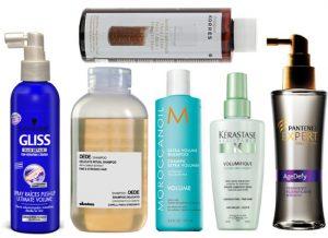 El mejor listado de mejor acondicionador para cabello fino para comprar por Internet – Los más vendidos